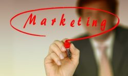 Top 5 Marketing Tips for New Businesses